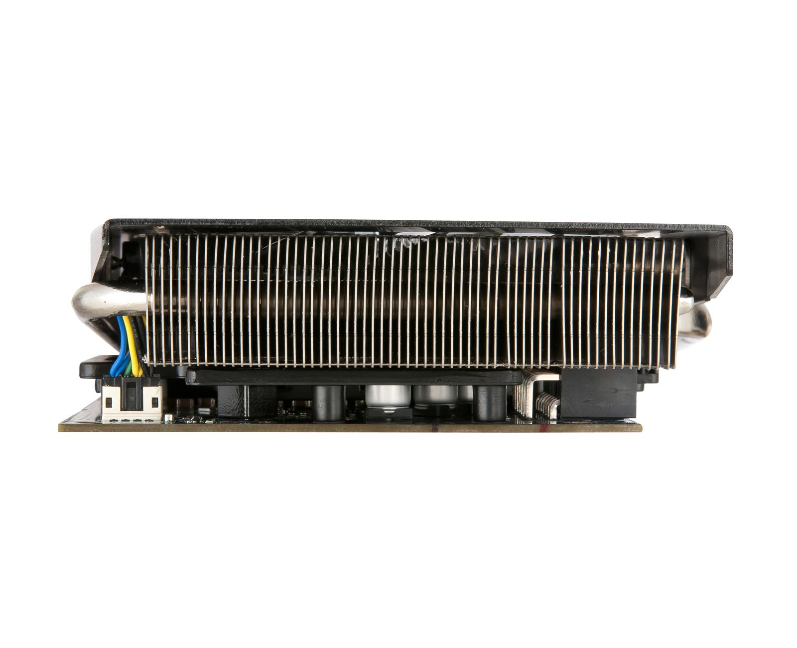 HIS 7950 IceQ X² Boost Clock 3GB GDDR5 PCI-E DVI/HDMI/2xMini